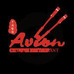 Čínská restaurace Avion
