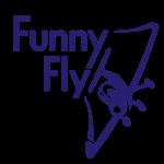 funnyfly