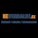 neverbalne.cz