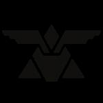 Wolfsberg aircraft s.r.o.